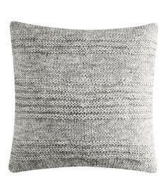 Tyynynpäällinen, H, 50x50, 19,95