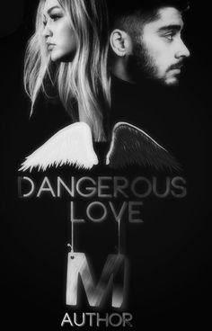 Dangerous Love (Zigi)