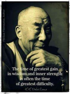 Wisdom Publications (@WisdomPubs) | Twitter