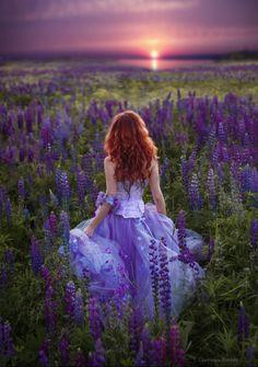 http://beautyinthislife.tumblr.com/