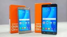 In order to recover their profit lost due to Galaxy Note 7 issues, Samsung decided to launch the Galaxy On7 in South Korea. The phone is 55-inch and is packed with 3GB Ram and a 16GB memory. It is metal framed and comes with an 8-megapixel front camera and 13-megapixel back camera. The Samsung Galaxy …