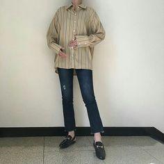 #kfashion #koreanfashion #korea #ainhawaii #ootd #dailylook #outfit