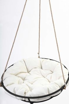 UHM HECK YEAH ? Excellent Hanging Chair For Bedroom Ikea : Hanging Papasan Bed For Your Interior Decoration Papasan Chair  Hanging Chairs For Bedrooms Ikea Uk Hanging Chair Indoor Ikea #HangingChair