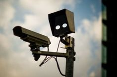 FREEDOM – Government's CCTV code of practice more like a practice at nothingness