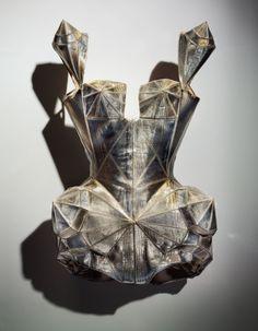 Jean Paul Gaultier Archive