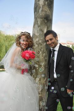 #funny #wedding #photo