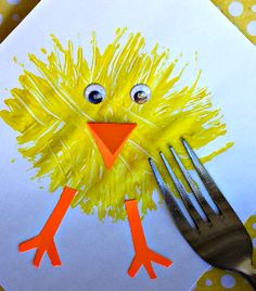 Get crafty this spring for less with these dollar store easter crafts. From DIY Easter decor to easter crafts for kids, there are plenty of fun craft ideas Easter Crafts For Toddlers, Easter Projects, Easter Art, Easter Activities, Easter Crafts For Kids, Toddler Crafts, Craft Activities, Kids Diy, Art Projects