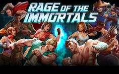 http://androidradeon.blogspot.com/2014/09/rage-of-immortals-free-android-apk.html