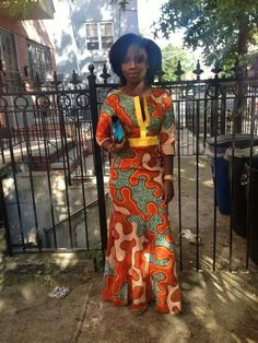 The African Shop ~Latest African Fashion, African Prints, African fashion… African Print Dresses, African Fashion Dresses, African Dress, African Prints, Ghanaian Fashion, Nigerian Fashion, African Clothes, African Inspired Fashion, African Print Fashion