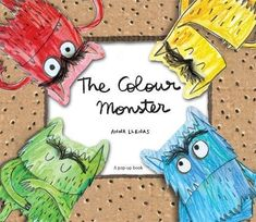 The Colour Monster Templar Publishing https://www.amazon.co.uk/dp/1783703563/ref=cm_sw_r_pi_awdb_t1_x_HdfEAb585WWJA