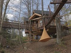 onmilwaukeecom movies tv treehouse masters looking up in 2014