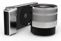 Camera Futura » ISO50 Blog – The Blog of Scott Hansen (Tycho / ISO50) - Blog.iso50