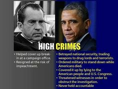 You cannot impeach an imposter! Besides the penalties for these treasonous crimes are lighter through the impeachment process.http://www.foxnews.com/opinion/2013/11/05/why-is-team-obama-so-afraid-benghazi-survivors-stories/?intcmp=obinsite