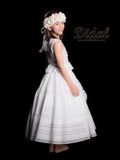 didalonline   Didalonline es la web de Didal, tienda ubicada en Burriana dedica a la elaboración y venta de labores.