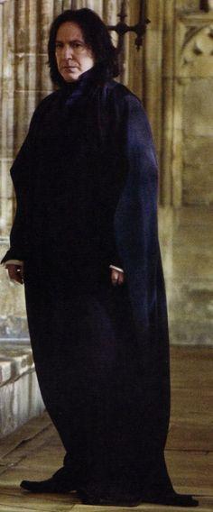 Severus-Snape-rip-severus-snape-13701597-650-1565.jpg (650×1565)