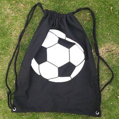 Find More Backpacks Information about Wholesale Blanks Sports Soccer Drawstring Backpack Soccer Print Black Drawstring Bag DOM103315,High Quality bag sofa,China bag towel Suppliers, Cheap bags macrame from BLANKSMALL on Aliexpress.com