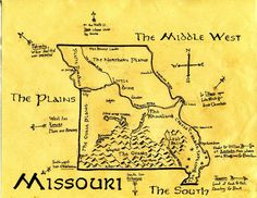 Ink map of Missouri http://www.amoeba.com/blog/2008/10/eric-s-blog/sounds-of-the-show-me-state-happy-missouri-day.html