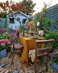 Outdoor Seating Areas, Outdoor Spaces, Outdoor Living, Outdoor Decor, Garden Seating, Small Balcony Design, Small Patio, Bohemian House, Bohemian Decor