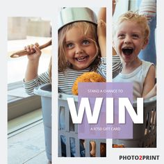#competition #competitionseason #family_moments #win #photo2printza #shareandwin #photobookcompetition #SouthAfrica #Gauteng #Capetown #Durban #memories Photo Competition, Facebook Humor, You Funny, Photo Book, In This Moment, Memories, Memoirs, Souvenirs, Remember This