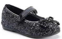NEW Girl/'s Youth CANDIES LUCINE Whtie//Multi Studded Flats Slip On Dress Shoes