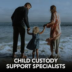 Struggling to prove your partner isn't a suitable parent? It might be time to consider professional help. We can provide you with discreet, results-driven investigations that offer up the evidence you need. Family Court, Child Custody, Private Investigator, Investigations, Parenting, Australia, Couple Photos, Children, Couple Shots