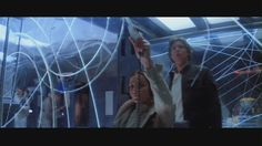 Image from http://images5.fanpop.com/image/photos/25200000/Princess-Leia-Han-Solo-in-Star-Wars-Episode-V-The-Empire-Strikes-Back-movie-couples-25267568-1280-720.jpg.