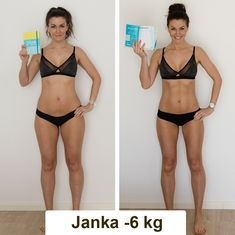 Fat To Fit Transformation, Easy Lunches For Kids, Face Care Routine, Healthy Dinner Recipes, Physique, Bikinis, Swimwear, Marie, Hair Beauty