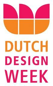 Its all about design!