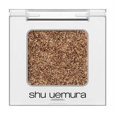Stunning bronze Shu Uemura eye shadow