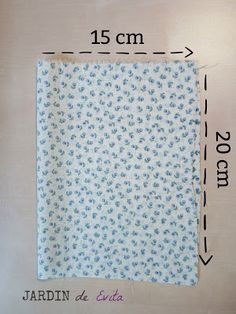 """SOPORTE PARA EL MÓVIL """"blandito"""" 