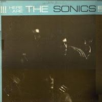 .ESPACIO WOODYJAGGERIANO.: THE SONICS - (1965) Here are The Sonics!!! http://woody-jagger.blogspot.com/2008/08/sonics-1965-here-are-sonics.html