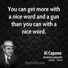 63 Best Wiseguy Quotes images in 2019   Quotes, Gangster ...