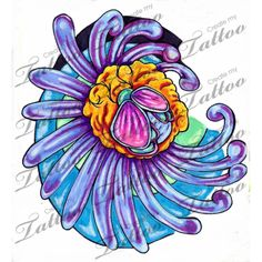 Looking for the perfect tattoo design? Here at Create My Tattoo, we specialize in giving you the very best tattoo ideas and designs for men and women. We host over unique designs made by our artists over the last 8 y I Tattoo, Cool Tattoos, Create My Tattoo, Custom Tattoo, Tattoo Designs, Garden, Artist, Coolest Tattoo, Lawn And Garden