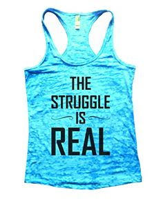 Workout Clothes From Amazon * Visit the image link more details. Note:It is affiliate link to Amazon.