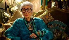 http://blogs.glam.com/glamchic/files/2012/11/Iris-Apfel-Avant-Garde-Diaries.jpg
