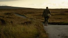 An Dotair Mòr...Documentary telling the story of Dr Alex Macleod and how he looked after the people of North Uist for over 40 years.