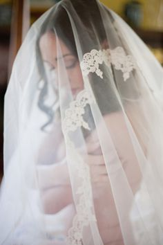 Shot By Mi Amore Foto #wedding, #weddings, https://apps.facebook.com/yangutu