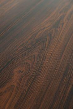 ib kofodlarsen rosewood dining table at studio schalling