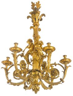Chandelier Picture, Chandelier Shades, Glass Chandelier, Chandelier Lighting, Antique Brass Chandelier, Wrought Iron Chandeliers, Antique Lighting, Luz Artificial, Outdoor Chandelier