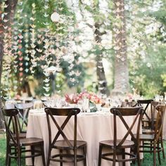 Photopoll: Never too early to start planning your wedding.