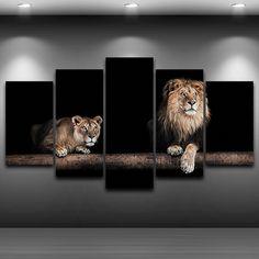 Wish - Nakupovanie je zábava Wish Shopping, Lion Sculpture, Statue, Fun, Sculptures, Sculpture, Hilarious