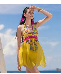 """Bohemian wind_""""__How A Beautiful BIKINI Is !Love the sunshine and run in the beach. Need sunglasses, sunhat,skincare,iced drinks,especially BIKINI.__ bikini wax ,bikini body ,high waisted bikini ,cheeky bikini ,boho bikini ,bikini swimsuits ,bikini for big bust ,bikini competition ,modest bikini ,summer bikini ,triangle bikini ,push up bikini ,cute bikini ,bikini 2017 ,bikini for small chests """""""