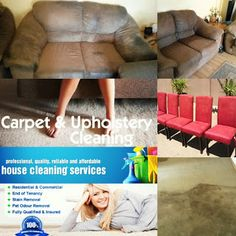 Friends, a shiny blogpost is here ✨ Carpet, Upholstery And House Cleaning Services - Cleaning Teqnixx