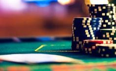 Bermain poker online itu mudah namun seringkali bettor selalu melakukan kesalahan yang berujung pada kekalahan namun hal tersebut seringkali dilupakan oleh para bettor.