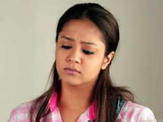 Jyothika showed her fire on silver screen? http://www.myfirstshow.com/news/view/39063/Jyothika-showed-her-fire-on-silver-screen.html