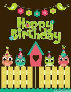 My Second Favorite Happy Birthday Meme Happy Birthday Card Design, Cool Birthday Cards, Happy Birthday Pictures, Birthday Love, Birthday Greeting Cards, Birthday Greetings For Facebook, Happy Birthday Ecard, Birthday Wishes Quotes, Birthday Messages