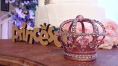 Ana Júlia faz 15 ❤ Decoração provençal para a debutante + Princesa, tons de rosa, cortina de led | Provencal Sweet Fifteen + Blush and pink, princess, lights