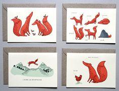 http://www.designsponge.com/2012/09/michoucas-design-aka-the-cutest-cards-in-the-world.html