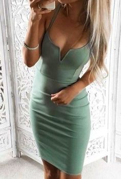 Women's Fashion And Style, Sexy Outfits Tight Dresses, Sexy Dresses, Cute Dresses, Beautiful Dresses, Short Dresses, Mini Dresses, Dresses Uk, Dresses Online, Formal Dresses