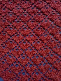 Tücher - bsh beashaekelecks persönliche Webseite! Shades Of Grey, Ravelry, Crochet Patterns, Crocheting Patterns, Stitches, Tejidos, Website, Hand Crafts, Tutorials